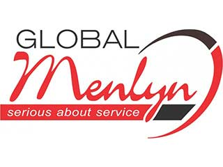 Global Menlyn